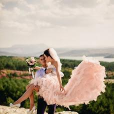 Wedding photographer Pavel Belyaev (banzau). Photo of 07.11.2017