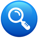 Pic Finder icon