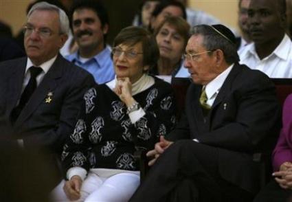 CASTRO ES JUDIO HEBREO ISRAELITA.jpg