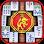 Mahjong Solitaire Blast
