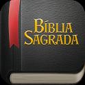 Os 10 Mandamentos da Bíblia icon