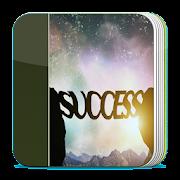 200 Secrets of Success - Ebook
