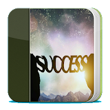 200 Secrets of Success - Ebook file APK Free for PC, smart TV Download