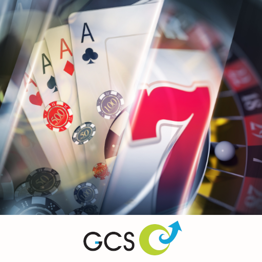 Casinova - Luck 'n Roll