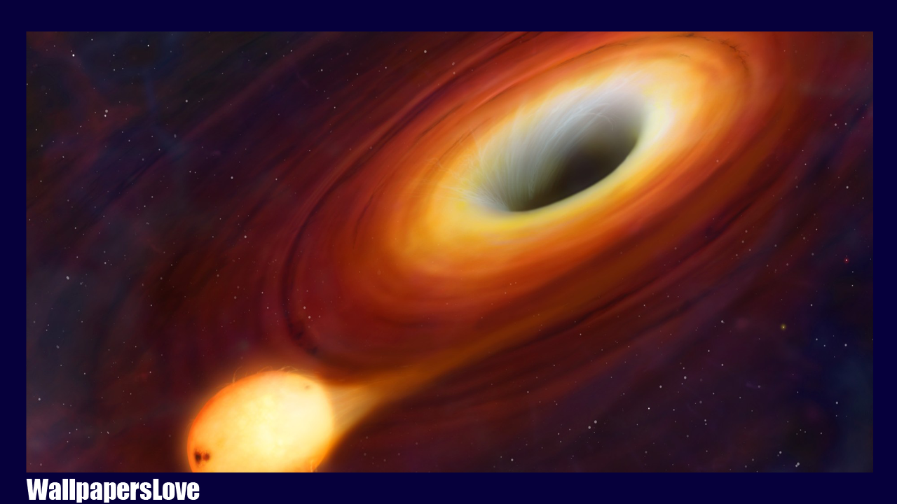 screensavers dark matter black holes - photo #6