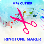 Easy Mp3 cutter ringtone maker 1 2 Android APK Free Download