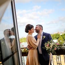 Wedding photographer Liza Anisimova (Liza-A). Photo of 20.09.2017