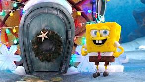 It's a SpongeBob Christmas! thumbnail