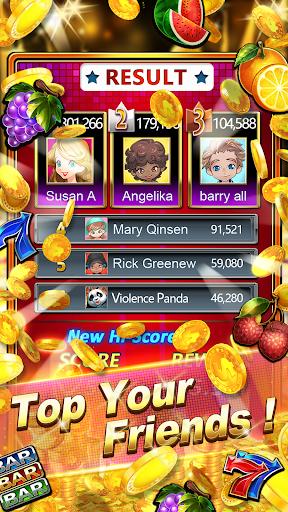 Jackpot 8 Line Slots android2mod screenshots 9