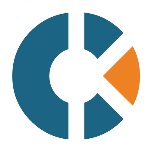 OKC Connect