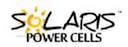 Solaris Power Cells