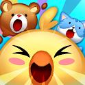 LINK PANG icon
