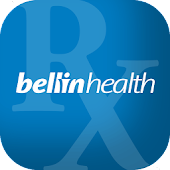 Bellin Health Pharmacy