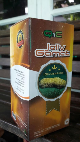 Obat Kista Baker Herbal