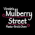 Vinnie's Mulberry Street