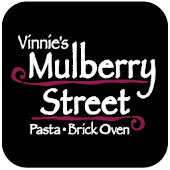 Vinnie's Mulberry Street