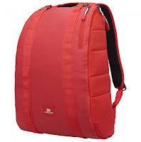 Base 15L Scarlet Red (20/21)