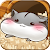 Hamster Life file APK for Gaming PC/PS3/PS4 Smart TV