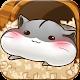 Hamster Life (game)