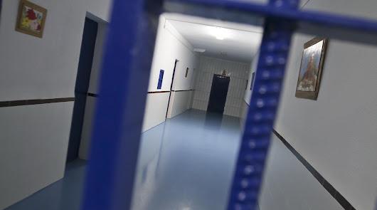 CSIF pide la apertura de las 200 celdas cerradas de El Acebuche