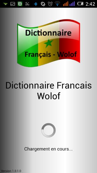 Gambling traduction en francais