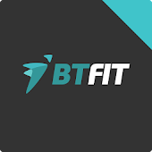 BTFIT | TIM Fitness by BTFIT