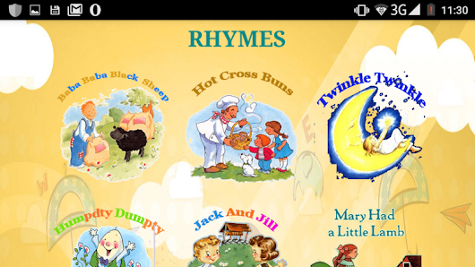 Kids Educo - Android Apps on Google Play
