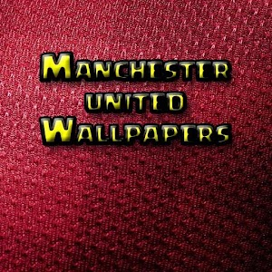 Manchester united wallpaper android apps on google play cover art voltagebd Choice Image
