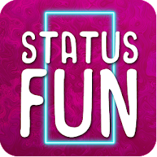 StatusFun - Quotes Status maker for WhatsApp Download on Windows