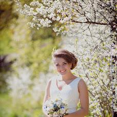Wedding photographer Aleksandr Sergeevich (whiteRoom). Photo of 29.04.2014