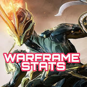 Game Warframe Stats APK for Kindle
