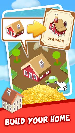 Coin+: make leisure a treasure 1.2.6 screenshots 5