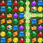 Jewel King Blast 1.1