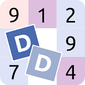 Digit Disorder - Match Numbers