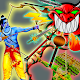 Ram Vs Ravan- Archery (game)