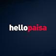 Hello Paisa UK