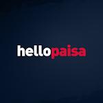 Hello Paisa UK Icon