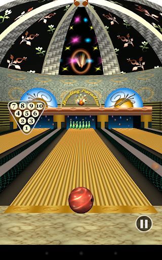 Code Triche Bowling Paradise Pro FREE  APK MOD (Astuce) screenshots 2