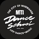 MTI Dance School icon