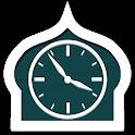 Niskara Samayam icon