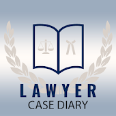 Lawyer Diary