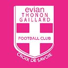 Evian Thonon Gaillard F.C. icon