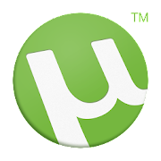µTorrent\u00ae- Torrent Downloader