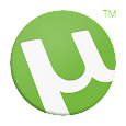µTorrent®- Free Music and Video Torrent Downloader apk