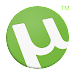 µTorrent®- Free Music and Video Torrent Downloader icon