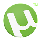 µTorrent®- Torrent Downloader icon