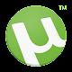 µTorrent®- Torrent Downloader (app)