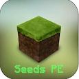 Seeds for MCPE