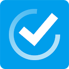 Todo Cloud - To-Do & Task List icon