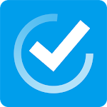 Todo Cloud - To-Do & Task List 10.2.6 (Unlocked)